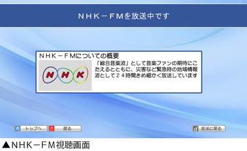 kawaguchiko_5.jpg