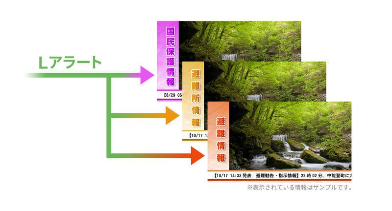 nakanoto_2_2.jpg